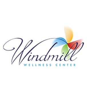 WWC_Logo125_2